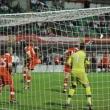 2012_09_05_triangolare_di_calcio_nazionale_piloti_scuderie_ferrari_172
