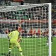 2012_09_05_triangolare_di_calcio_nazionale_piloti_scuderie_ferrari_174