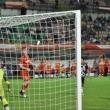 2012_09_05_triangolare_di_calcio_nazionale_piloti_scuderie_ferrari_175