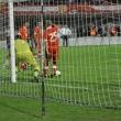 2012_09_05_triangolare_di_calcio_nazionale_piloti_scuderie_ferrari_177