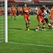 2012_09_05_triangolare_di_calcio_nazionale_piloti_scuderie_ferrari_181