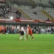 2012_09_05_triangolare_di_calcio_nazionale_piloti_scuderie_ferrari_182