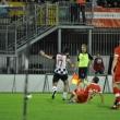2012_09_05_triangolare_di_calcio_nazionale_piloti_scuderie_ferrari_184