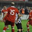 2012_09_05_triangolare_di_calcio_nazionale_piloti_scuderie_ferrari_186