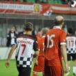 2012_09_05_triangolare_di_calcio_nazionale_piloti_scuderie_ferrari_189