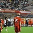2012_09_05_triangolare_di_calcio_nazionale_piloti_scuderie_ferrari_190