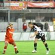 2012_09_05_triangolare_di_calcio_nazionale_piloti_scuderie_ferrari_191