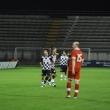 2012_09_05_triangolare_di_calcio_nazionale_piloti_scuderie_ferrari_192