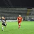 2012_09_05_triangolare_di_calcio_nazionale_piloti_scuderie_ferrari_193