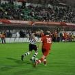 2012_09_05_triangolare_di_calcio_nazionale_piloti_scuderie_ferrari_194