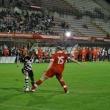 2012_09_05_triangolare_di_calcio_nazionale_piloti_scuderie_ferrari_195