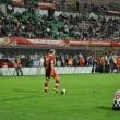 2012_09_05_triangolare_di_calcio_nazionale_piloti_scuderie_ferrari_196