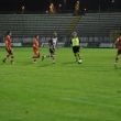 2012_09_05_triangolare_di_calcio_nazionale_piloti_scuderie_ferrari_197