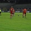2012_09_05_triangolare_di_calcio_nazionale_piloti_scuderie_ferrari_198