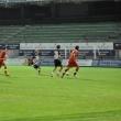 2012_09_05_triangolare_di_calcio_nazionale_piloti_scuderie_ferrari_199