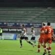 2012_09_05_triangolare_di_calcio_nazionale_piloti_scuderie_ferrari_203