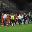 2012_09_05_triangolare_di_calcio_nazionale_piloti_scuderie_ferrari_204