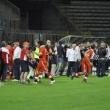 2012_09_05_triangolare_di_calcio_nazionale_piloti_scuderie_ferrari_205