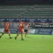 2012_09_05_triangolare_di_calcio_nazionale_piloti_scuderie_ferrari_206