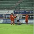 2012_09_05_triangolare_di_calcio_nazionale_piloti_scuderie_ferrari_208