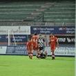 2012_09_05_triangolare_di_calcio_nazionale_piloti_scuderie_ferrari_209