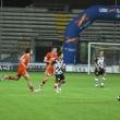 2012_09_05_triangolare_di_calcio_nazionale_piloti_scuderie_ferrari_211