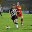 2012_09_05_triangolare_di_calcio_nazionale_piloti_scuderie_ferrari_214