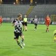 2012_09_05_triangolare_di_calcio_nazionale_piloti_scuderie_ferrari_216