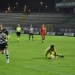 2012_09_05_triangolare_di_calcio_nazionale_piloti_scuderie_ferrari_217