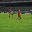 2012_09_05_triangolare_di_calcio_nazionale_piloti_scuderie_ferrari_218