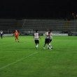2012_09_05_triangolare_di_calcio_nazionale_piloti_scuderie_ferrari_219