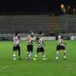 2012_09_05_triangolare_di_calcio_nazionale_piloti_scuderie_ferrari_220