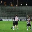2012_09_05_triangolare_di_calcio_nazionale_piloti_scuderie_ferrari_221
