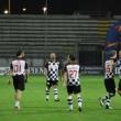 2012_09_05_triangolare_di_calcio_nazionale_piloti_scuderie_ferrari_222