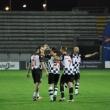 2012_09_05_triangolare_di_calcio_nazionale_piloti_scuderie_ferrari_223