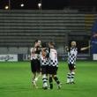 2012_09_05_triangolare_di_calcio_nazionale_piloti_scuderie_ferrari_224