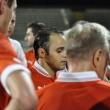 2012_09_05_triangolare_di_calcio_nazionale_piloti_scuderie_ferrari_227
