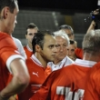 2012_09_05_triangolare_di_calcio_nazionale_piloti_scuderie_ferrari_228