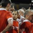 2012_09_05_triangolare_di_calcio_nazionale_piloti_scuderie_ferrari_229