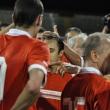 2012_09_05_triangolare_di_calcio_nazionale_piloti_scuderie_ferrari_230