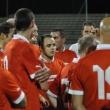 2012_09_05_triangolare_di_calcio_nazionale_piloti_scuderie_ferrari_231