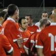 2012_09_05_triangolare_di_calcio_nazionale_piloti_scuderie_ferrari_232