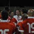 2012_09_05_triangolare_di_calcio_nazionale_piloti_scuderie_ferrari_233