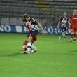 2012_09_05_triangolare_di_calcio_nazionale_piloti_scuderie_ferrari_235