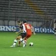 2012_09_05_triangolare_di_calcio_nazionale_piloti_scuderie_ferrari_236
