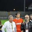 2012_09_05_triangolare_di_calcio_nazionale_piloti_scuderie_ferrari_240