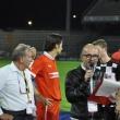 2012_09_05_triangolare_di_calcio_nazionale_piloti_scuderie_ferrari_242