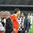 2012_09_05_triangolare_di_calcio_nazionale_piloti_scuderie_ferrari_243
