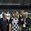 2012_09_05_triangolare_di_calcio_nazionale_piloti_scuderie_ferrari_244