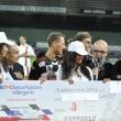 2012_09_05_triangolare_di_calcio_nazionale_piloti_scuderie_ferrari_245